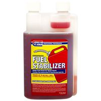 Cyclo - C292 Concentrated Fuel Stabilizer