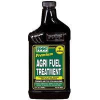 FPPF Chemical Company - 00351 AGRI Fuel Treatment