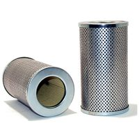 Wix - 57097 WIX Cartridge Hydraulic Metal Canister Filter