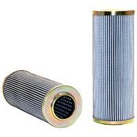 Wix - 57849 WIX Cartridge Hydraulic Metal Canister Filter
