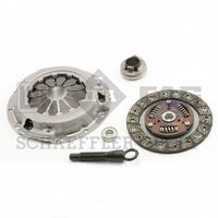 LuK - 07-068 LuK OE Quality Replacement Clutch Set