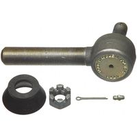 MOOG Chassis Products - ES2036R Tie Rod End